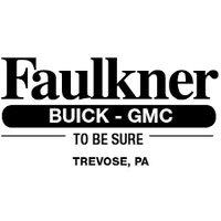Faulkner Buick GMC Trevose logo