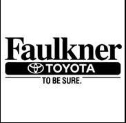 Faulkner Toyota Trevose >> Faulkner Toyota Trevose Trevose Pa Read Consumer Reviews Browse