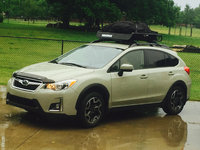 Picture of 2016 Subaru Crosstrek Premium, exterior, gallery_worthy