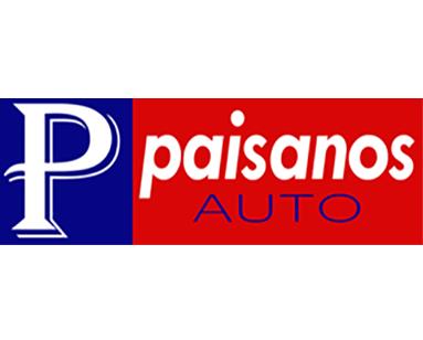 Paisanos Auto Sales >> Paisanos Auto Sales Houston Tx Read Consumer Reviews Browse