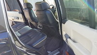Picture of 2005 Land Rover Range Rover HSE, interior, gallery_worthy