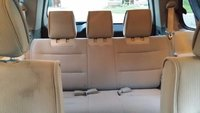 Picture of 2006 Nissan Quest 3.5, interior, gallery_worthy