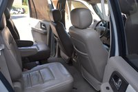 Picture of 2006 Ford Expedition Limited, interior