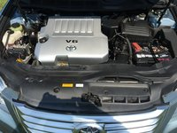 Picture of 2008 Toyota Avalon XLS, engine, gallery_worthy