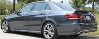 Picture of 2016 Mercedes-Benz E-Class E 350 4MATIC, exterior, gallery_worthy