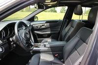 Picture of 2016 Mercedes-Benz E-Class E 350 4MATIC, interior, gallery_worthy