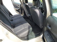 Picture of 2014 Chrysler 200 LX, interior, gallery_worthy