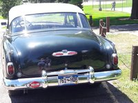 Picture of 1952 Buick Special, exterior, gallery_worthy