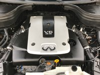 Picture of 2010 INFINITI EX35 Journey AWD, engine, gallery_worthy