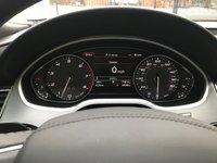 Picture of 2013 Audi S8 4.0T Quattro, interior, gallery_worthy