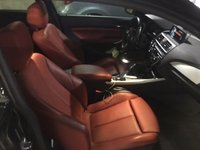 Picture of 2016 BMW 2 Series M235i, interior, gallery_worthy