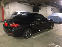 Picture of 2016 BMW 2 Series M235i, exterior, gallery_worthy