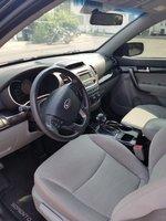 Picture of 2014 Kia Sorento LX V6, interior