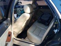 Picture of 1994 Acura Legend GS Sedan FWD, interior, gallery_worthy