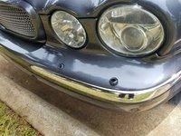 Picture of 2006 Jaguar XJ-Series Vanden Plas, exterior, gallery_worthy