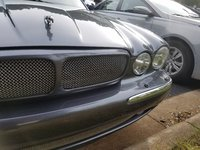 Picture of 2006 Jaguar XJ-Series Vanden Plas, exterior, gallery_worthy