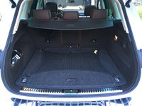 Picture of 2014 Volkswagen Touareg VR6 Lux, interior, gallery_worthy