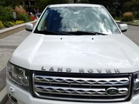 Picture of 2014 Land Rover LR2 HSE LUX, exterior, gallery_worthy