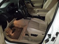 Picture of 2014 Land Rover LR2 HSE LUX, interior, gallery_worthy