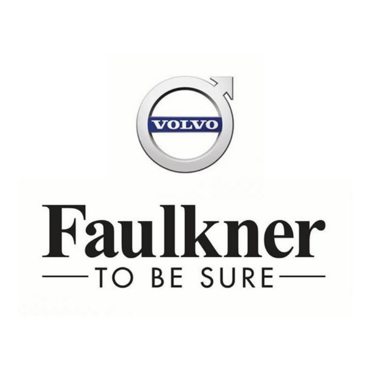 Volvo Dealers Pa: Feasterville Trevose, PA: Read