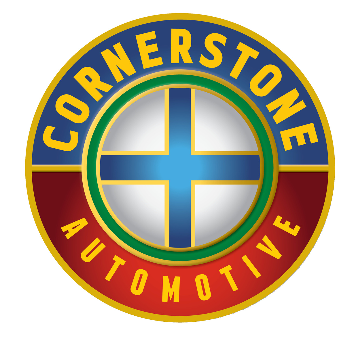 Cornerstone Ford - Elk River, MN: Read Consumer reviews ...