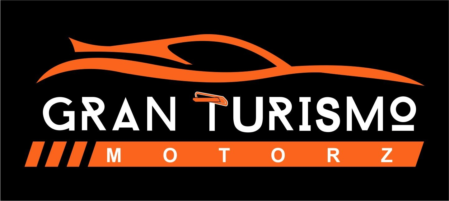 Gran Turismo Motorz Phoenix Az Read Consumer Reviews