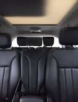 Picture of 2008 Mercedes-Benz R-Class R 350, interior