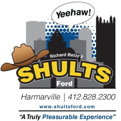 Shults Ford Of Harmarville Pittsburgh Pa Read Consumer Reviews