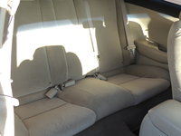 Picture of 2008 Toyota Camry Solara SE, interior, gallery_worthy