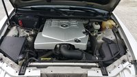 Picture of 2006 Cadillac STS V6 AWD, engine, gallery_worthy