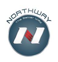 Northway Auto Group logo