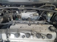 Picture of 1999 Acura CL 2.3 FWD, engine, gallery_worthy