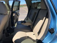Picture of 2013 Land Rover LR2 HSE, interior, gallery_worthy