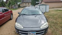 Picture of 2004 Dodge Intrepid SE, exterior, gallery_worthy