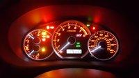 Picture of 2014 Subaru Impreza WRX STI Turbo AWD, interior, gallery_worthy