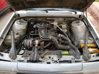 Picture of 1988 Chevrolet Celebrity Sedan FWD, engine, gallery_worthy