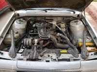 Picture of 1988 Chevrolet Celebrity Sedan, engine, gallery_worthy