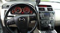 Picture of 2010 Mazda CX-9 Touring AWD, interior