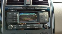 Picture of 2010 Mazda CX-9 Touring AWD, interior, gallery_worthy