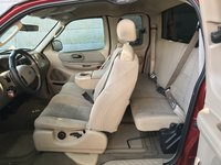 Picture of 2004 Ford F-150 Heritage 4 Dr XL 4WD Extended Cab SB, interior, gallery_worthy