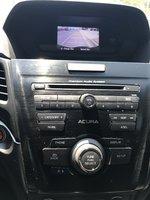 Picture of 2013 Acura ILX 2.0L w/ Premium Pkg, exterior