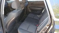 Picture of 2012 Hyundai Elantra Touring GLS, interior, gallery_worthy