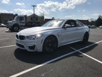 Picture of 2017 BMW M4 Coupe, exterior, gallery_worthy