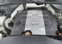 Picture of 2005 INFINITI FX45 AWD, engine, gallery_worthy