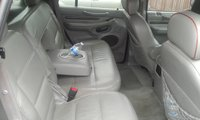 Picture of 1999 Lincoln Navigator 4 Dr STD 4WD SUV, interior, gallery_worthy
