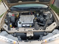 Picture of 2002 Oldsmobile Intrigue 4 Dr GX Sedan, engine, gallery_worthy