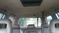 Picture of 2003 Honda Pilot EX AWD, interior, gallery_worthy