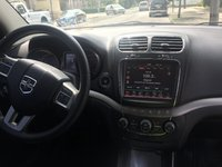 Picture of 2015 Dodge Journey Crossroad, interior, gallery_worthy