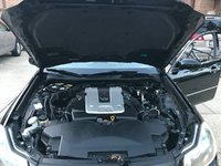 Picture of 2009 INFINITI M35 xAWD, engine, gallery_worthy