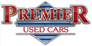 Premier Chrysler Dodge Jeep Ram Of Troy   Troy, AL: Read Consumer Reviews,  Browse Used And New Cars For Sale